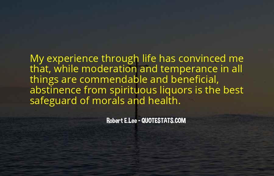 Spirituous Quotes #1186910