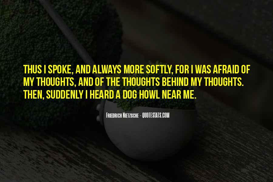 Spirituous Quotes #1609082