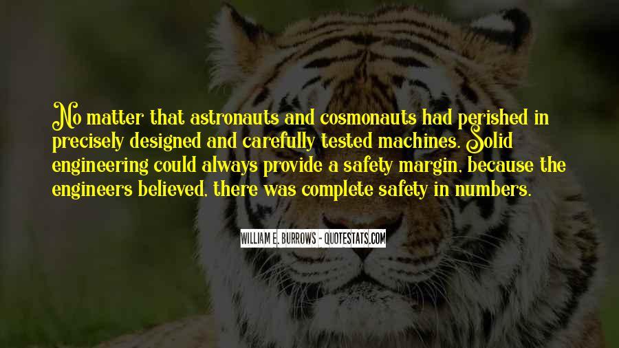 Spirituous Quotes #520528