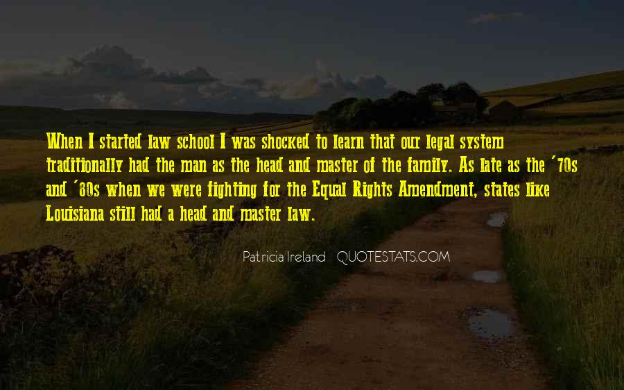 Quotes About Our School System #1313372