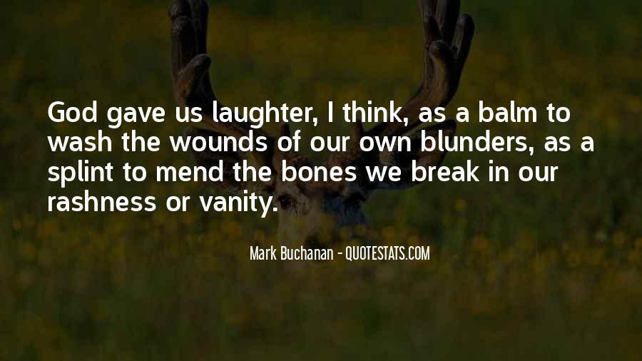 Splint Quotes #1485468