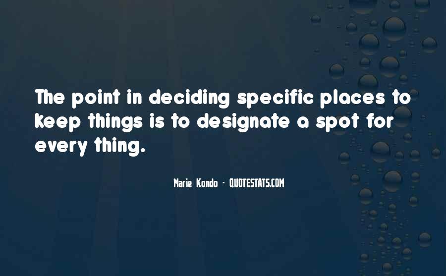 Sporus Quotes #269018