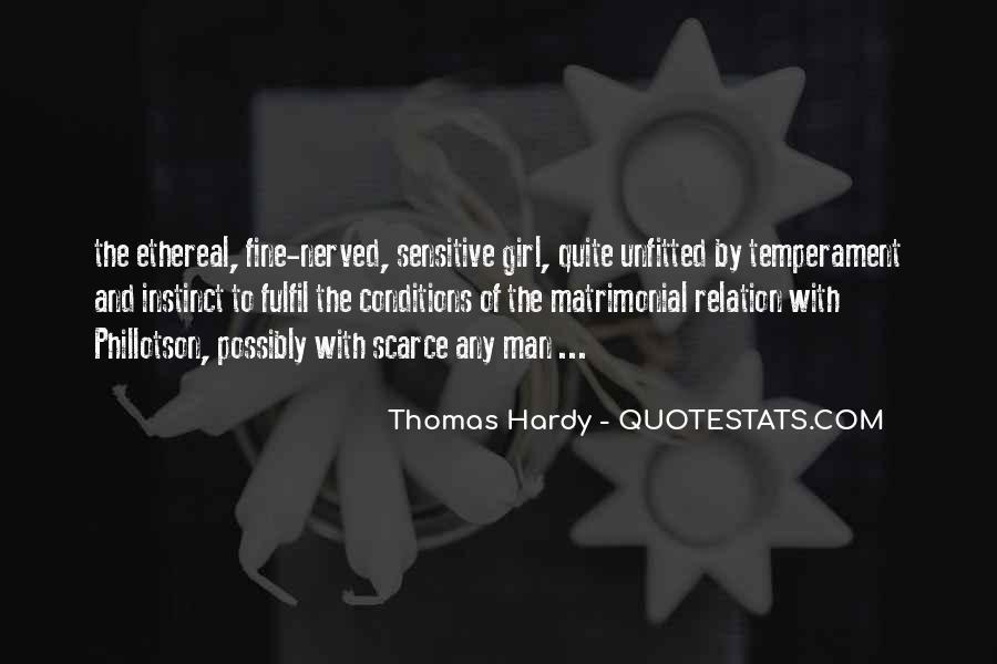 Sporus Quotes #951110