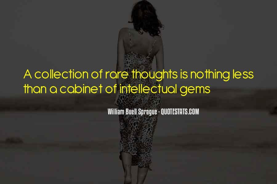 Sprague Quotes #1841816