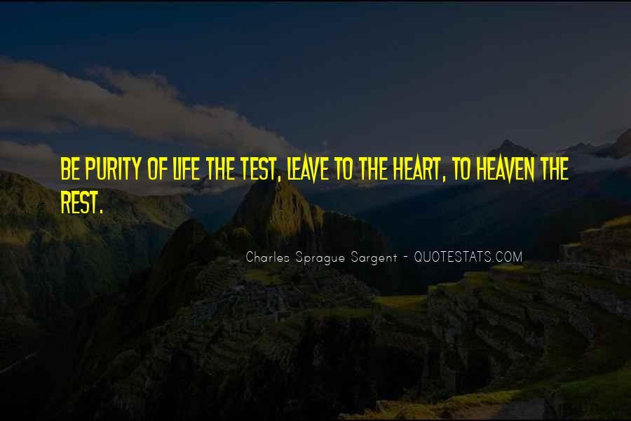 Sprague Quotes #601686