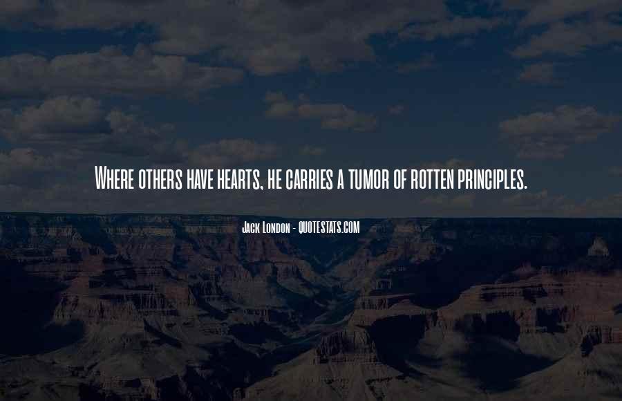 Spreadest Quotes #1269297