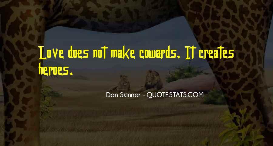 Spreadest Quotes #280724
