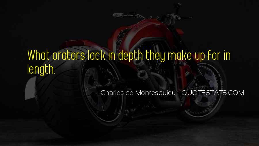 Spreadest Quotes #71430