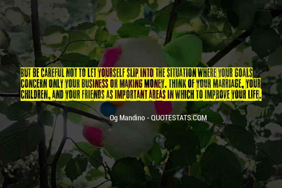 Spreadest Quotes #821710