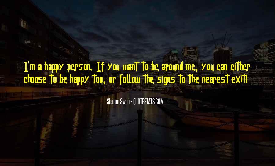 Spredd Quotes #1112971