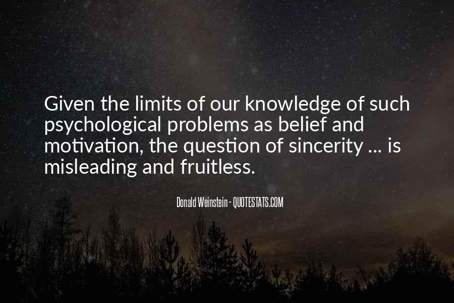 Sprightlier Quotes #1643345