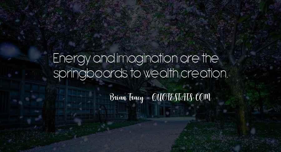 Springboards Quotes #958644