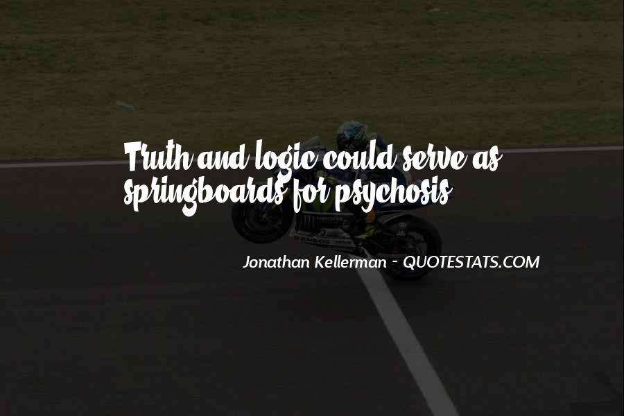 Springboards Quotes #974294