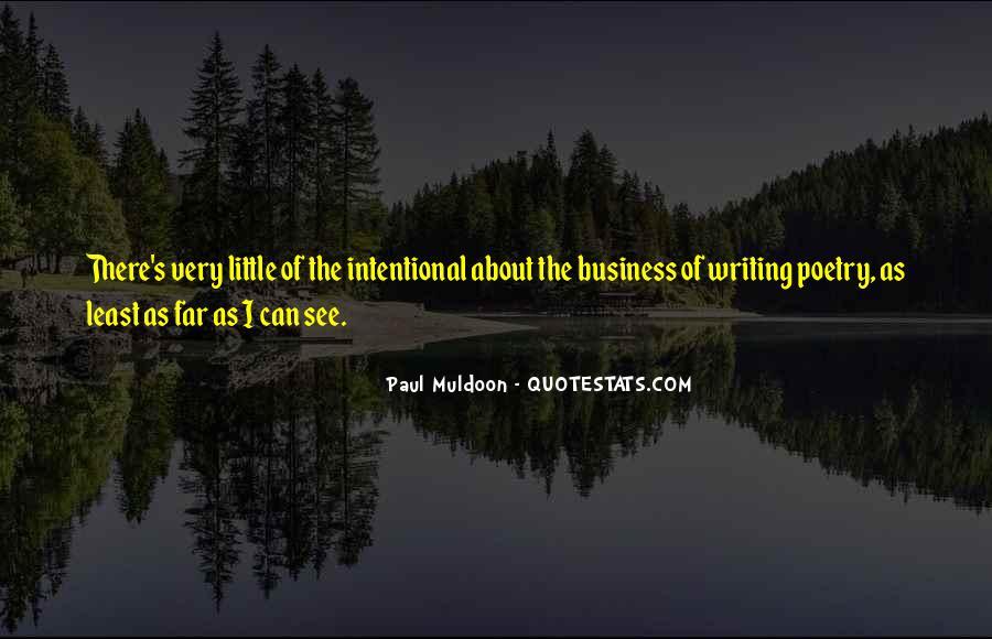 Squallin Quotes #1478813