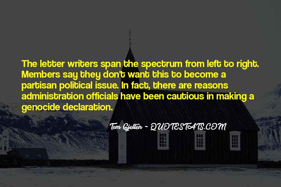 Squallin Quotes #1519669