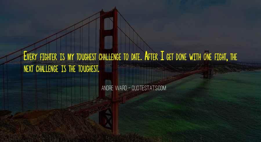Squallin Quotes #273083