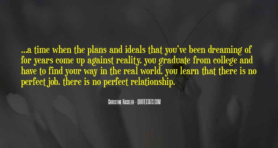 Squallin Quotes #983021
