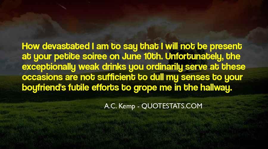 Squeakquel Quotes #580001