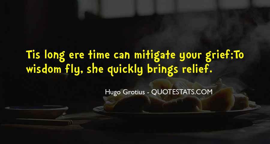 Squeakquel Quotes #83027