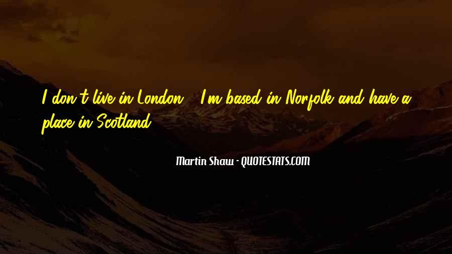 Squirmin Quotes #1664435