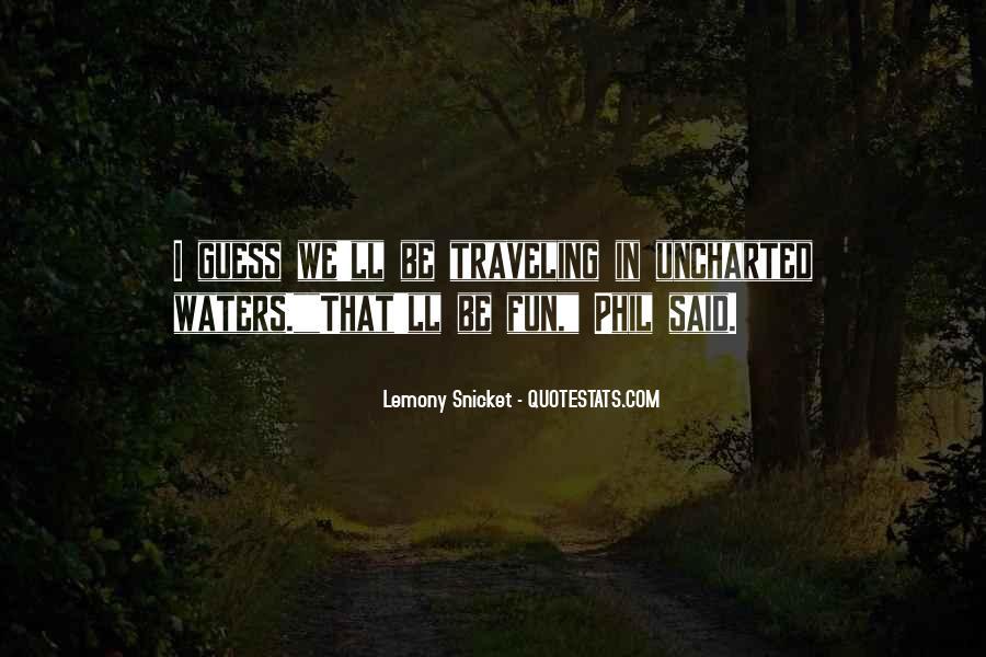 Squirmin Quotes #834640