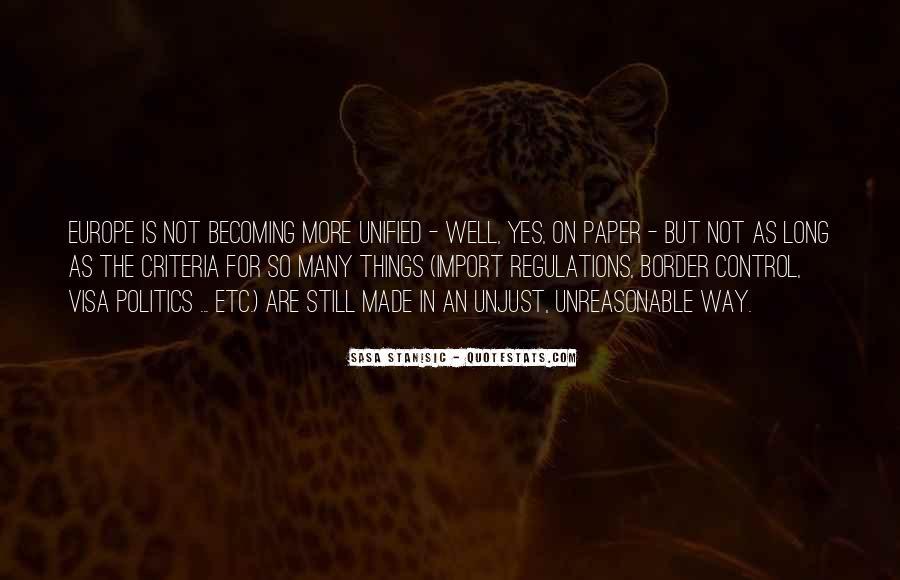 Squirmin Quotes #890644