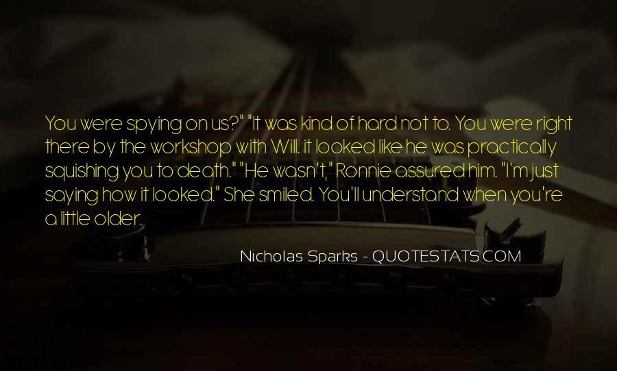 Squishing Quotes #1082858