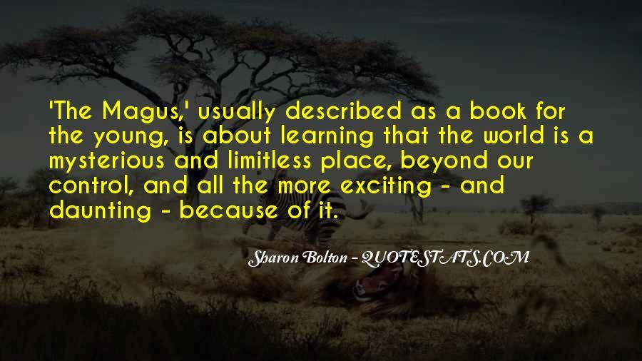 Squishing Quotes #1276738