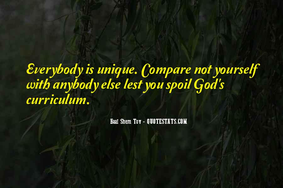 Squishing Quotes #1509818