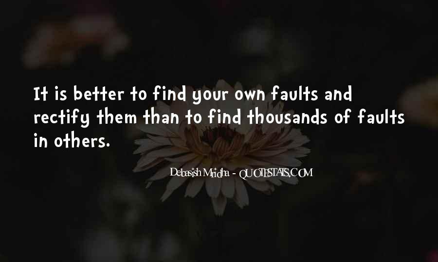 Squishing Quotes #370491