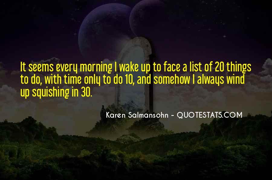 Squishing Quotes #745312