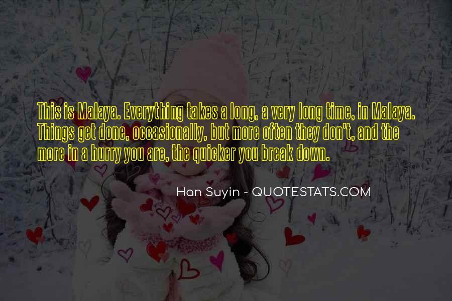 Sravakas Quotes #1477013