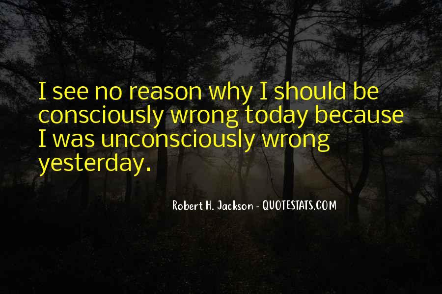 Sravakas Quotes #1649463
