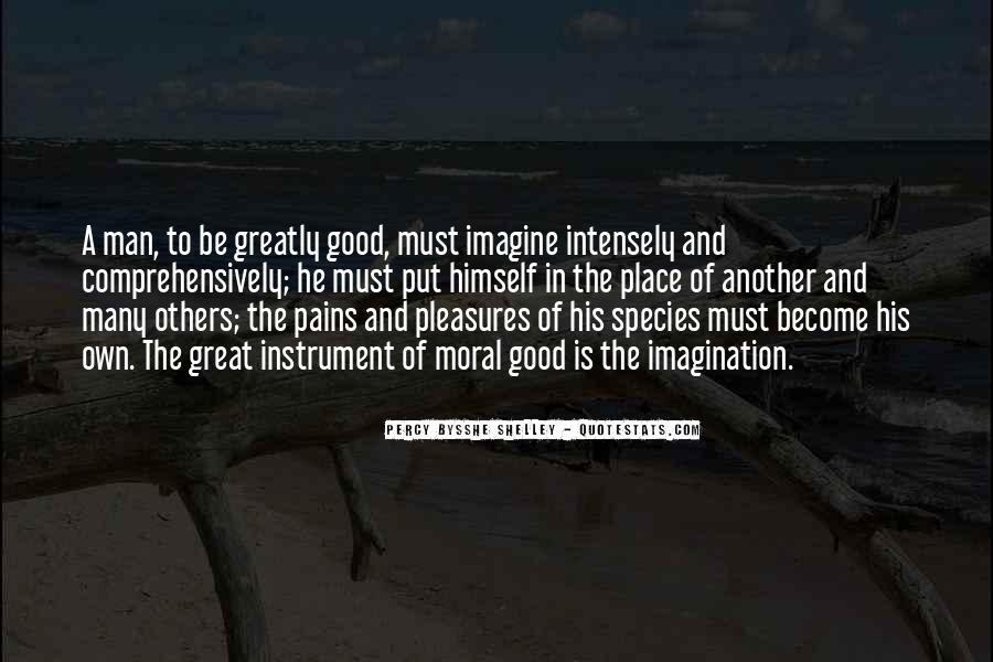 Sravakas Quotes #1746196