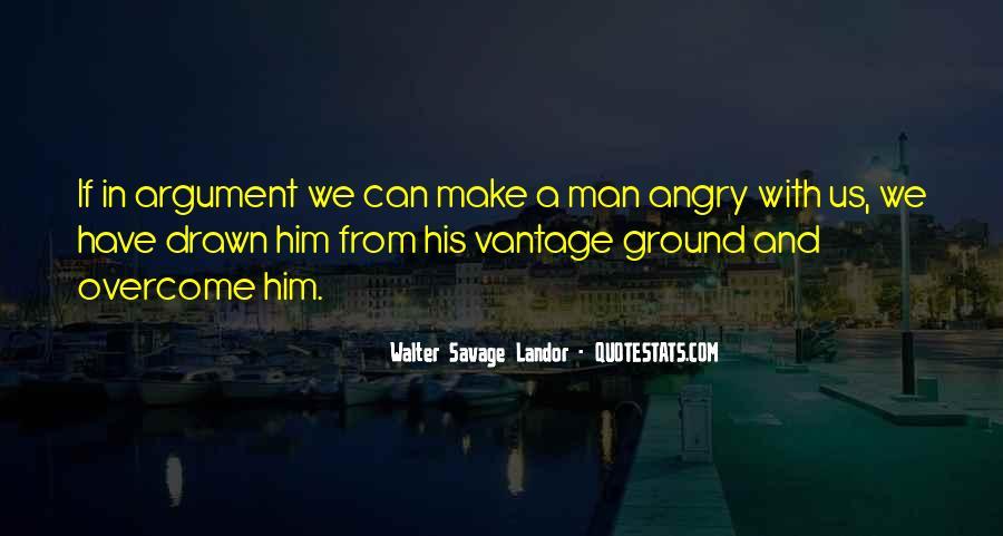 Sravakas Quotes #83309