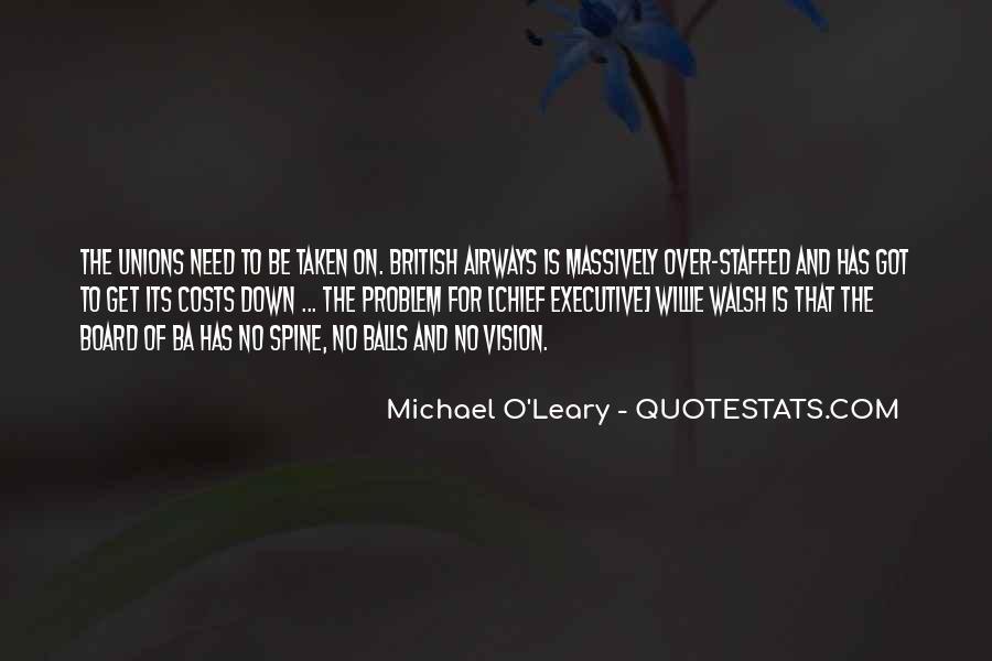Staffed Quotes #1853831