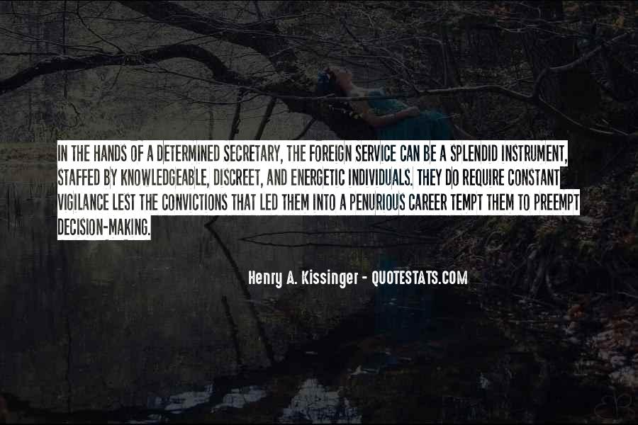 Staffed Quotes #1865399
