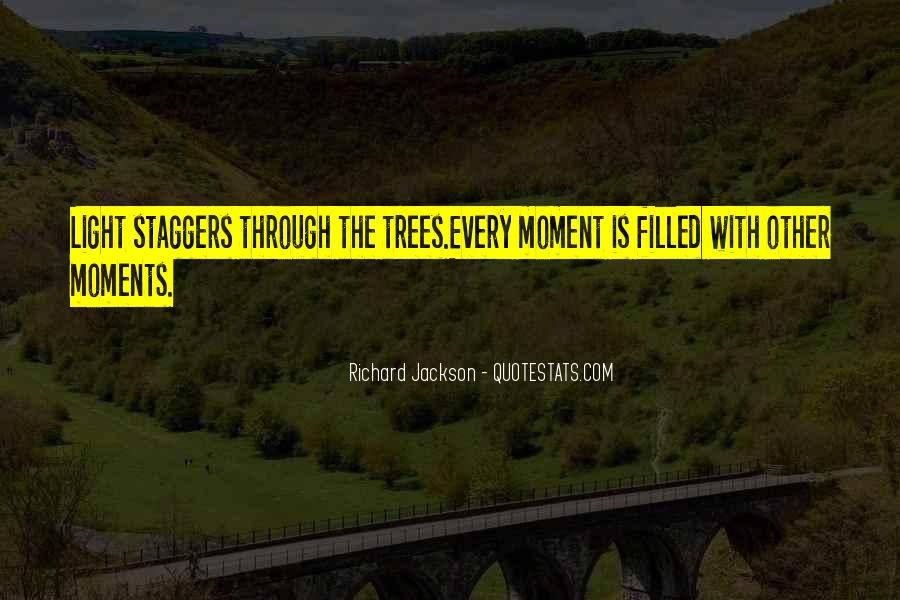 Staggers Quotes #1405456