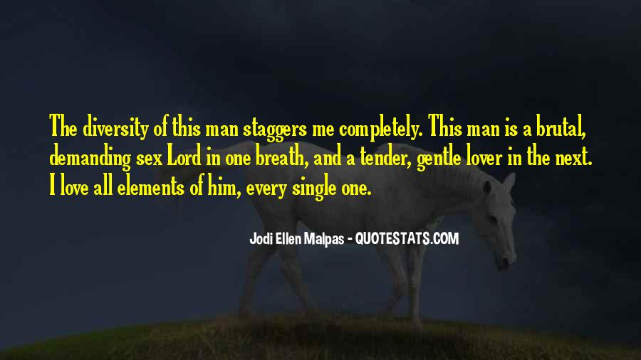 Staggers Quotes #723708