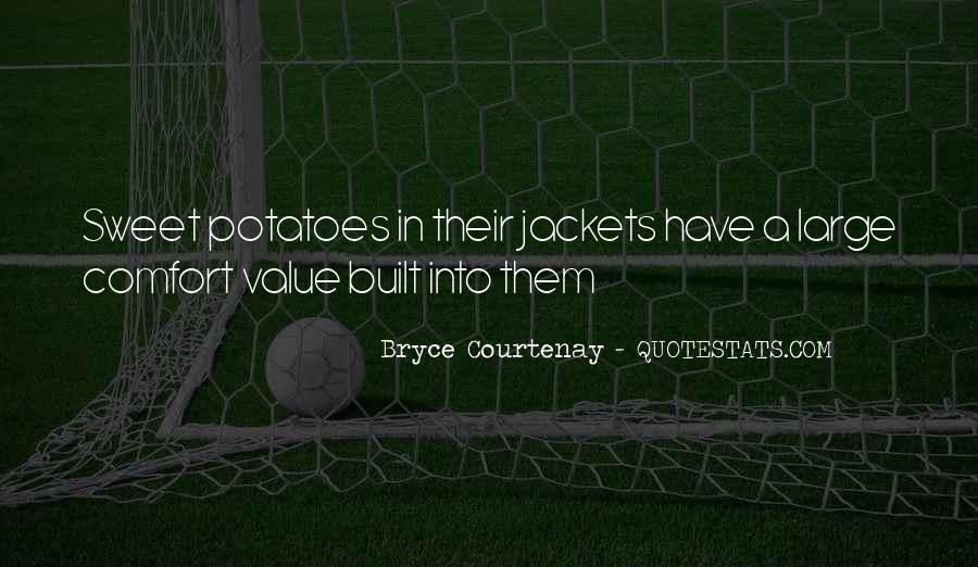 Quotes About Dota Hero #612141