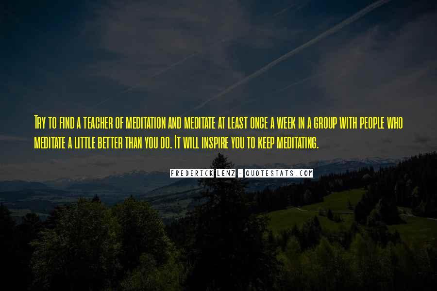 Standarts Quotes #1112941