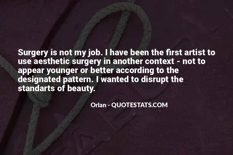 Standarts Quotes #1236324