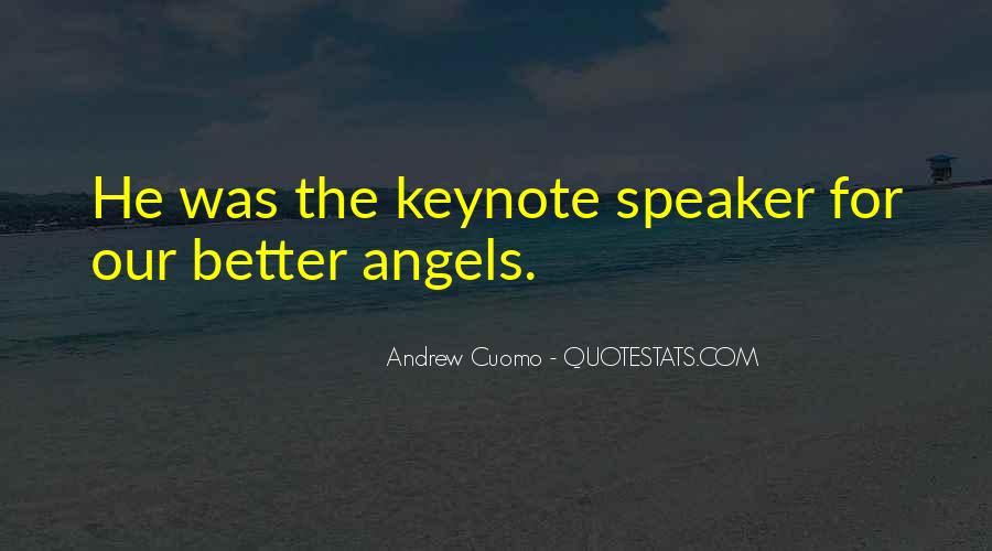 Standarts Quotes #1785921