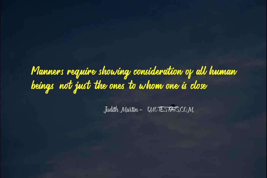Stanwix Quotes #1282762