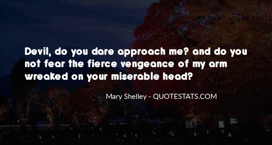 Statesmanlike Quotes #1595195