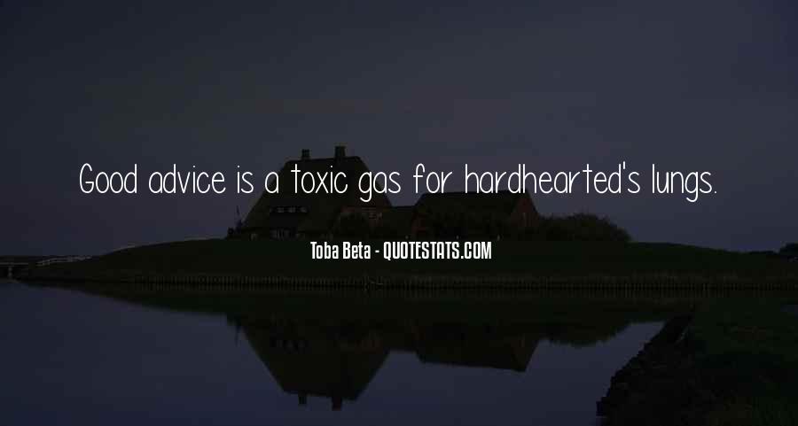 Statesmanlike Quotes #809461