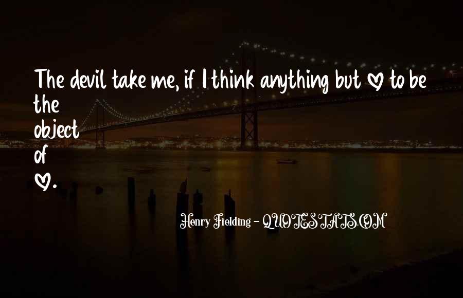 Staving Quotes #1485571