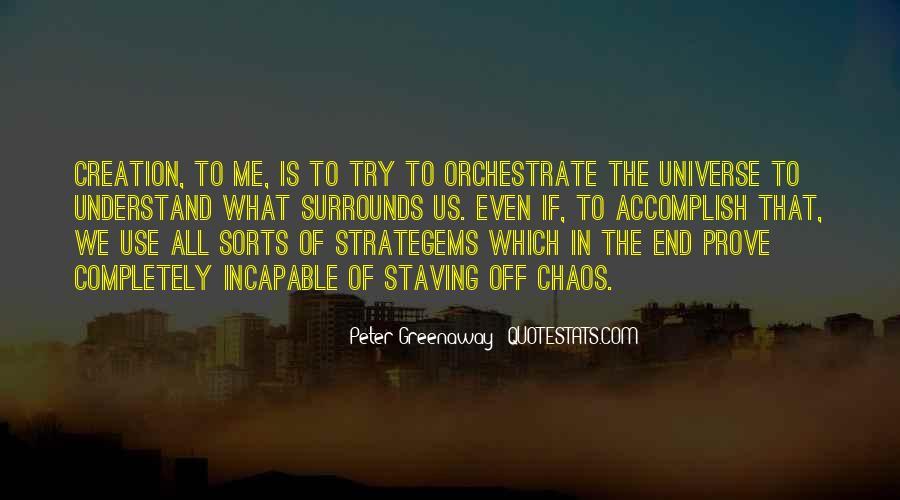 Staving Quotes #788102