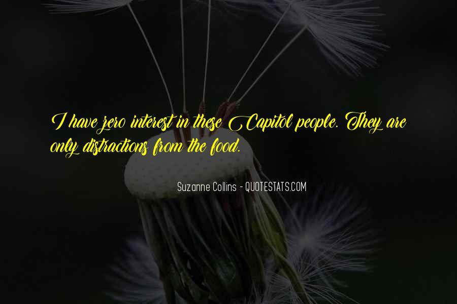 Staving Quotes #920558