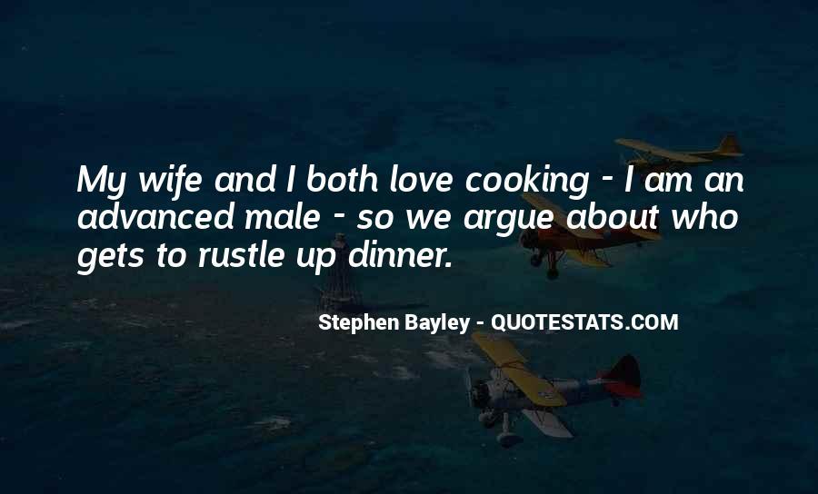 Stenbill Quotes #1651731